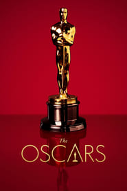 The Academy Awards poster