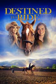 View Destined to Ride (2018) Movie poster on cokeandpopcorn.click