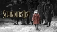 La Liste de Schindler wallpaper