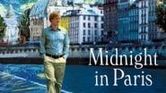 Minuit à Paris wallpaper