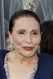 Maricruz Nájera