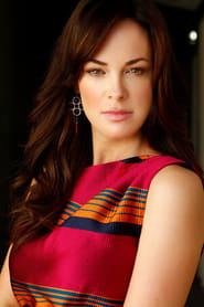 Shanda Lee Munson Love to the Rescue