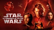 Star Wars, épisode III - La Revanche des Sith wallpaper