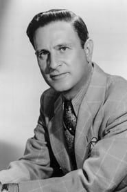 Bud Abbott Keep 'Em Flying