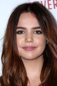 Bailee Madison Good Witch: Tale of Two Hearts