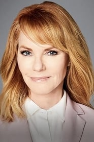 Marg Helgenberger A Dog's Journey