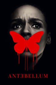 View Antebellum (2020) Movie poster on 123movies