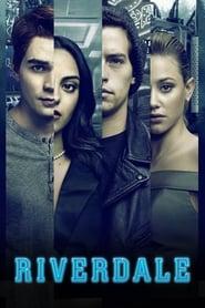 Riverdale TV shows