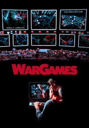 WarGames