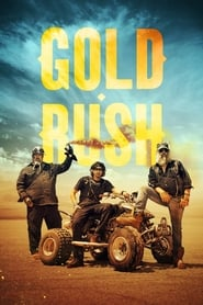 Alaska : la ruée vers l'or streaming