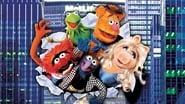 Les Muppets à Manhattan wallpaper