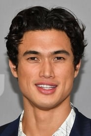 Charles Melton The Sun Is Also a Star