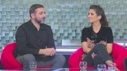 Voir True Story avec Geraldine et Olivier Nakache en streaming VF sur StreamizSeries.com   Serie streaming