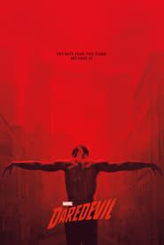 Marvel's Daredevil TV shows