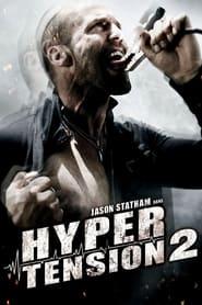 Hyper Tension 2 FULL MOVIE