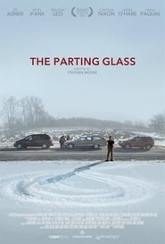 View The Parting Glass (2018) Movie poster on Ganool