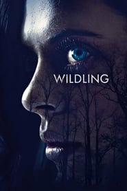 View Wildling (2018) Movie poster on Ganool