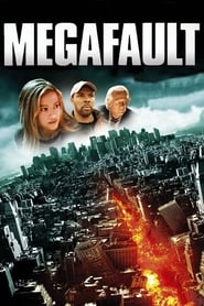 View MegaFault (2009) Movie poster on 123putlockers