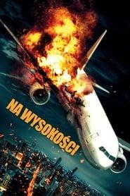 Poster Movie Altitude 2017