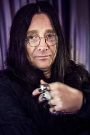 Jonas Åkerlund