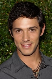 Michael Rady Two Turtle Doves