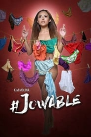 View #Jowable (2019) Movie poster on SoapGate