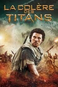 La Colère des Titans FULL MOVIE