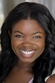 Kyanna Simone Simpson Image