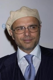Joe Pantoliano Image