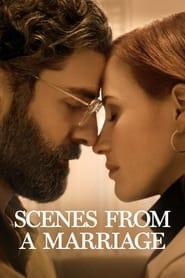 Serie streaming   voir Scenes from a Marriage en streaming   HD-serie