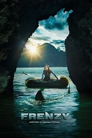 View Frenzy (2018) Movie poster on cokeandpopcorn