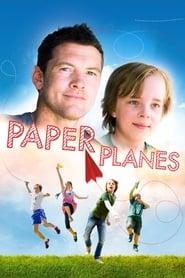 View Paper Planes (2014) Movie poster on cokeandpopcorn