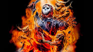 Vendredi 13, chapitre 9 : Jason va en enfer wallpaper