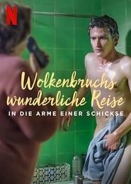 Le formidable envol de Motti Wolkenbruch  film complet