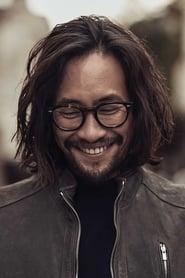 Ryoo Seung-bum Tazza: One Eyed Jack
