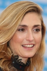 Julie Gayet Dad Friend