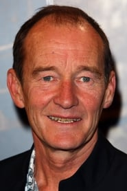 David Hayman Two Graves