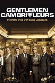 Gentlemen cambrioleurs  streaming vf
