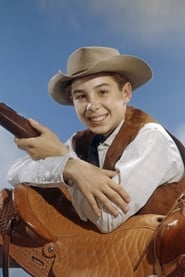 Johnny Crawford Bill Tilghman and the Outlaws