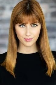 Alicia Karami