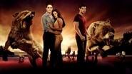 Twilight, chapitre 4 - Révélation, 1re partie wallpaper