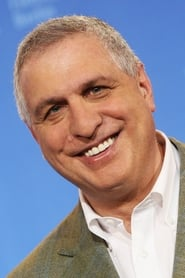 Errol Morris The Inventor: Out for Blood in Silicon Valley