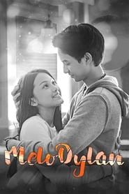 View MeloDylan (2019) Movie poster on Ganool