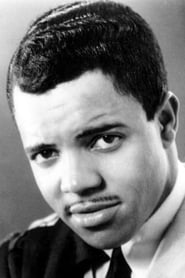 Berry Gordy Hitsville: The Making of Motown