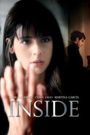 Inside FULL MOVIE