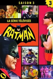 Serie streaming   voir Batman en streaming   HD-serie