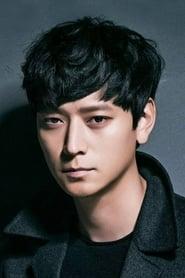 Kang Dong-won Illang: The Wolf Brigade