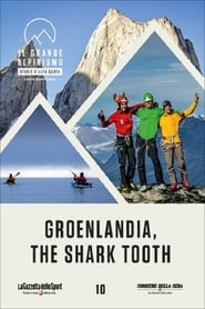 Groenlandia - The Shark Tooth FULL MOVIE