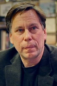 Bob Lazar Bob Lazar: Area 51 and Flying Saucers
