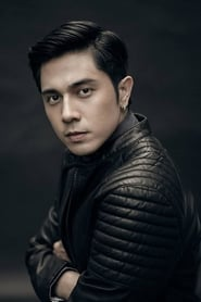 Paulo Avelino Goyo: The Boy General